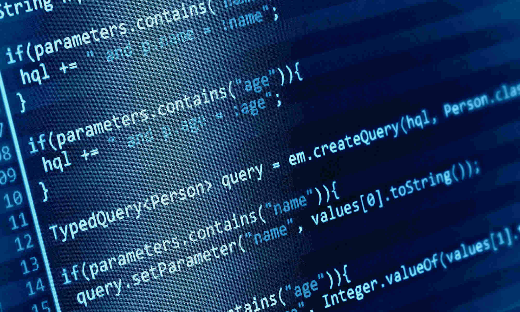 C#, .NET, Java, Php, Python, Wordpress, Windows, Linux...