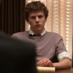 Facebook: il film the-social-network candidato a 6 golden globe compreso il miglior film