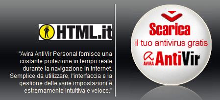 Avira web1