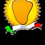 Logo Linux Day