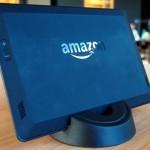 Amazon-Kindle-Fire-HDX
