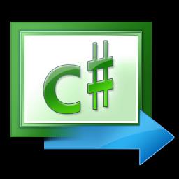 C_Sharp1