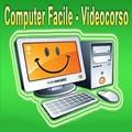 Videocorso facile per imparare ad utilizzare il computer