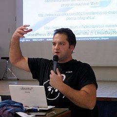 Marco Bruni